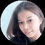 Tran Anh Khach Hang Nha Khoa Ngoc Anh.png